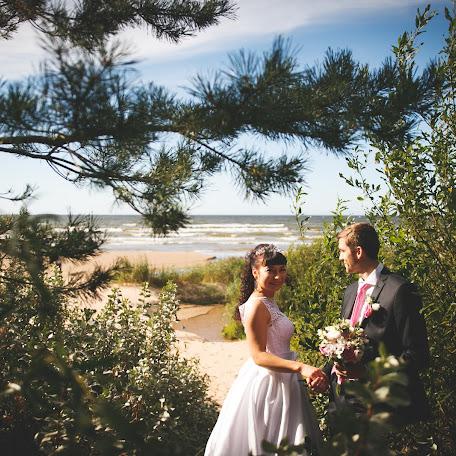 Wedding photographer Yuriy Zhilcov (WedTimePro). Photo of 12.11.2016
