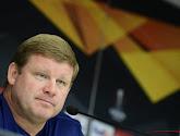 Un ancien joueur du Standard a été proposé à Anderlecht cet été