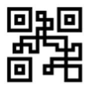QR and BAR Code Generator && Scanner
