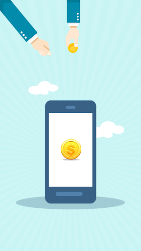 玩免費商業APP|下載キャリア app不用錢|硬是要APP