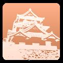 城めぐり icon