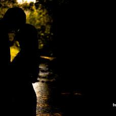 Wedding photographer Frederico Lacerda (FredericoLacerda). Photo of 29.11.2016