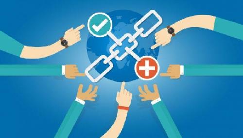 Dịch vụ Backlink seo giá rẻ, chất lượng cao