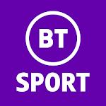 BT Sport 6.0.8