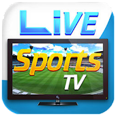 Download Live Sports TV Free
