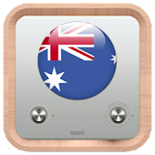 Australia Radio Online - Australia FM AM  2019 Android APK Download Free By Radio Sevice -  AM FM