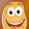 Potatoman Reincarnation APK