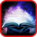 Estudios Bíblicos icon