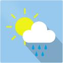 날씨어때?(기상청날씨, 미세먼지) icon