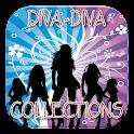 Koleksi Lagu 3 Diva Indonesia icon