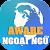 Học tất cả ngoại ngữ - Awabe file APK for Gaming PC/PS3/PS4 Smart TV
