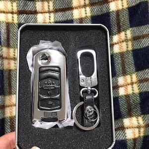 ロードスター NCEC  RSのカスタム事例画像 マツざきさんの2019年01月10日21:02の投稿