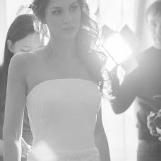Свадебный фотограф Виктория Логинова (ApeLsinkaPro). Фотография от 23.09.2015