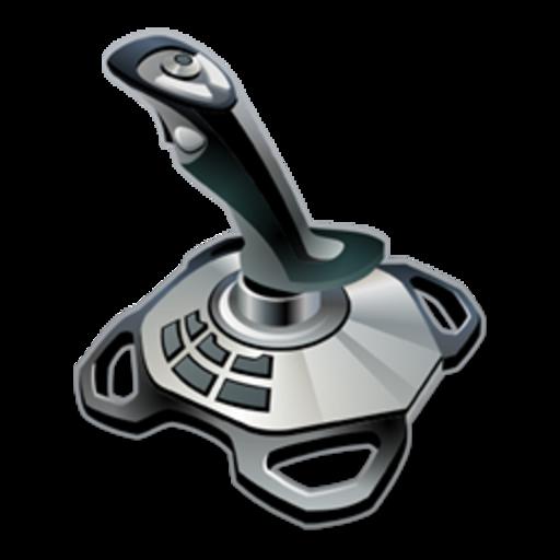 MWC Remote LOGO-APP點子