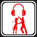 Music Cha Cha Cha