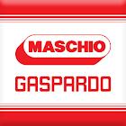 My MASCHIO GASPARDO icon