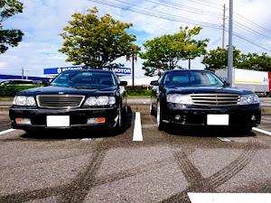 シーマ  グランドツーリング 30TR のカスタム事例画像 suzuさんの2020年09月29日19:12の投稿