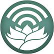 Track Your Tree APK