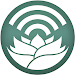 Track My Tree icon