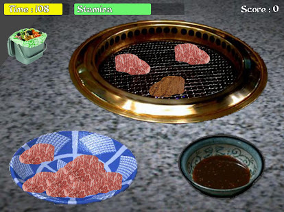 Game Beef Grill APK for Windows Phone