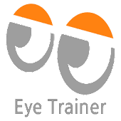 Eye Trainer, Eye Care