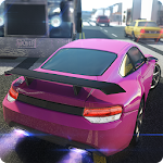 Traffic: Illegal Road Racing 5 v1.5 (Mod Money)