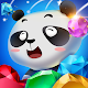 Download Panda's Treasure For PC Windows and Mac