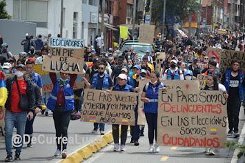 FotoDeCurreaLugo.jpg