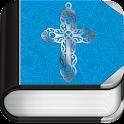 NKJV Bible icon