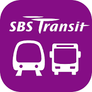 SBS Transit - Google Play のア...