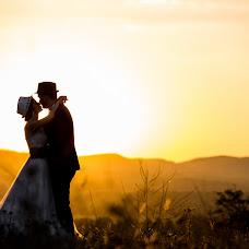 Wedding photographer Iurasog Alexandru (iurasog). Photo of 06.12.2016