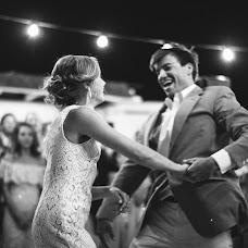 Wedding photographer Xrisovalantis Simeonidis (XrisovalantisSi). Photo of 29.05.2019