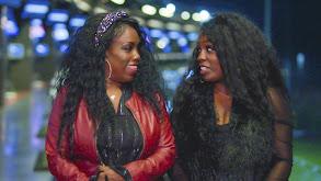 No Secrets Between Sisters thumbnail