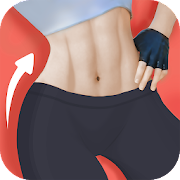 ABS Workout 2019 - Home Workout, Tabata, HIIT