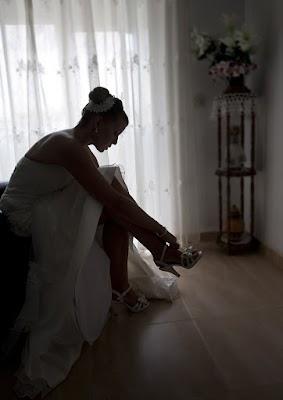 Fotógrafo de bodas Miguel Herrada Soler (fotomateos). Foto del 07.04.2016