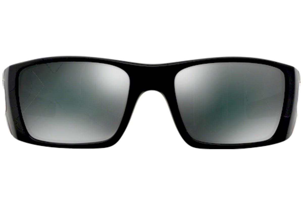 f79e15ec2f Buy OAKLEY 9096 6019 9096A6 Sunglasses