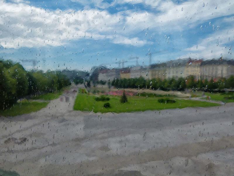 Belvedere di Arfios