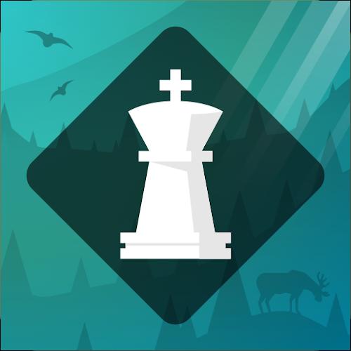 Magnus Trainer - Learn & Train Chess A1.7.109arm7