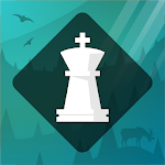 Magnus Trainer - Learn & Train Chess A1.7.29