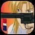 Manga Pro – Best Free English Manga Reader 1.2.5