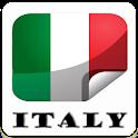 Radio Italy Online Stream icon