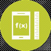 Calculus Solution 10th Editon