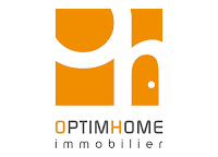 Optimhome Horbourg Wihr