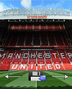 Manchester united wallpaper android apps on google play manchester united wallpaper screenshot thumbnail voltagebd Choice Image