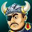 Marmok's Team Monster Crush 2.10.7 Mod a lot of money