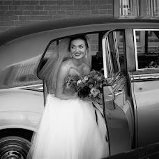 Wedding photographer Andrey Manannikov (manan2000). Photo of 28.08.2015