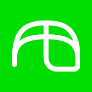 Hortify - Management for horticulture