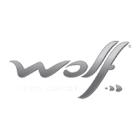 Wolf Lubes Egypt icon