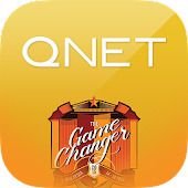 QNET VCON