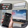 Universal Remote Control for All APK